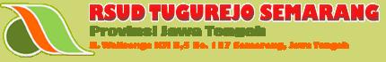 Selamat Datang – RSUD Tugurejo Semarang Provinsi Jawa Tengah