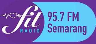fitradio Semarang