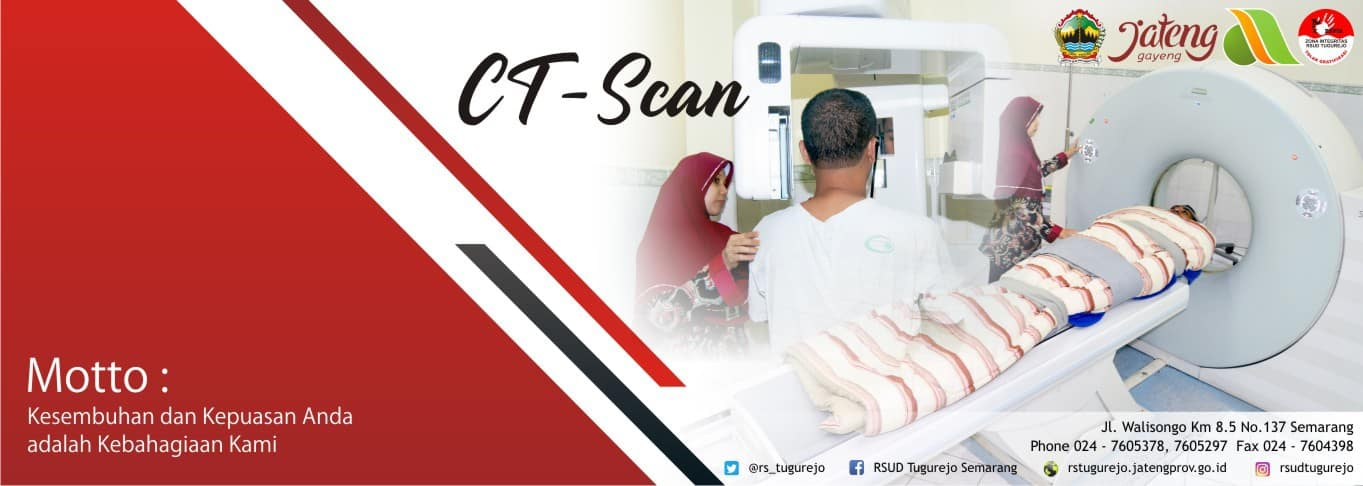 ct-scan