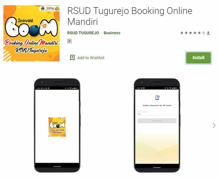 RSUD Tugurejo Booking Online.jpg